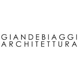 Giandebiaggi Architettura - Architetti - studi Parma