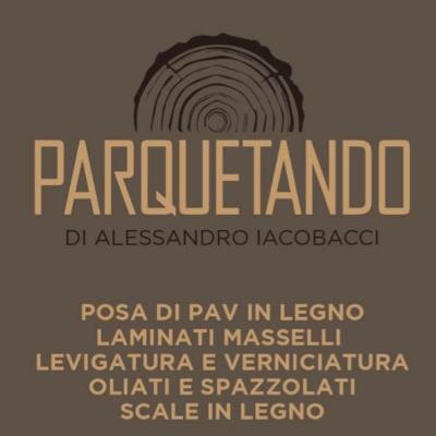 Parquetando - Pavimenti legno Sant'Agata Bolognese