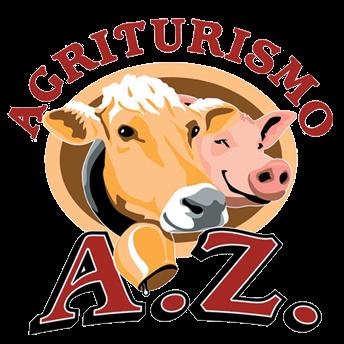Agriturismo A-Z - Agriturismo Montecrestese