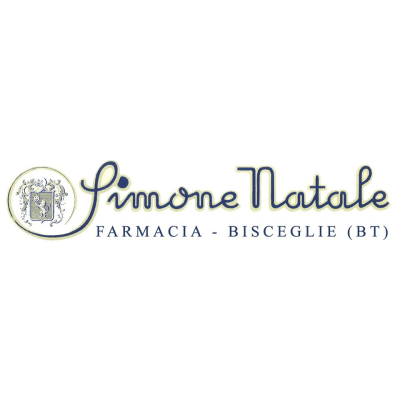 Farmacia Dr. Simone Natale - Farmacie Bisceglie