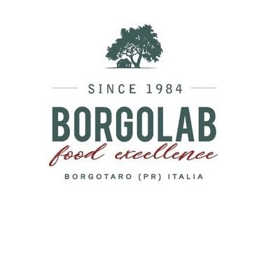 Borgolab - Funghi e tartufi Borgo Val Di Taro