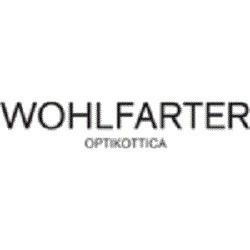 Ottica Wohlfarter