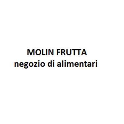 Molin Frutta - Alimentari - vendita al dettaglio Subiaco