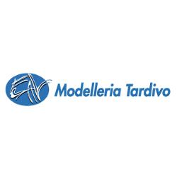 Modelleria Tardivo - Modelli per fonderie Oderzo