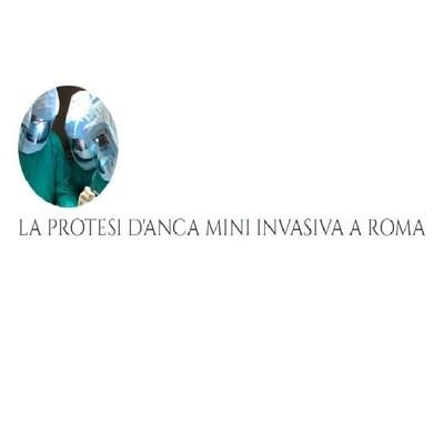 Cammarano Dr Germano - Medici specialisti - ortopedia e traumatologia Roma
