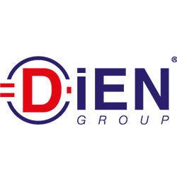 Dien Group - Turbocompressori Matera