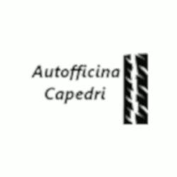 Autofficina Capedri - Autofficine e centri assistenza Cavola