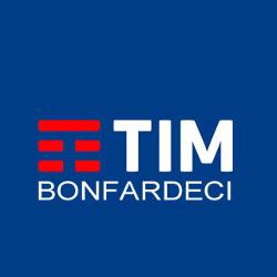 Centro Tim Bonfardeci - Elettrodomestici - vendita al dettaglio San Giuseppe Jato