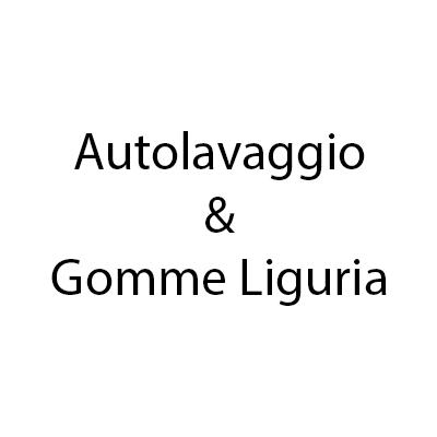 Autolavaggio & Gomme Liguria - Autolavaggio Milano