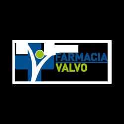 Farmacia Valvo G. & V. della Dottoressa Valvo Giuseppina & C. Snc - Farmacie Siracusa