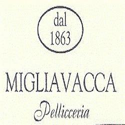 Successori Attilio Migliavacca -  S.r.l. Unipersonale - Pelliccerie Cremona