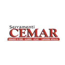 Cemar Serramenti