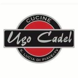 Ugo Cadel - Casalinghi Santa Lucia Di Piave