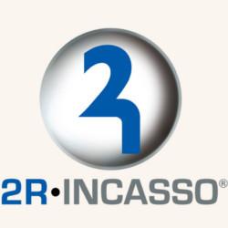 2r Incasso - Elettrodomestici - produzione e ingrosso Modena