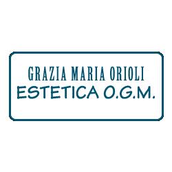 Estetica O.G.M. - Estetiste Varese