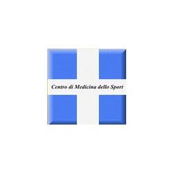 Centro di Medicina dello Sport  Molinari Stefano - Medici specialisti - medicina sportiva Eupilio