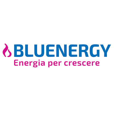 Bluenergy Group Udine