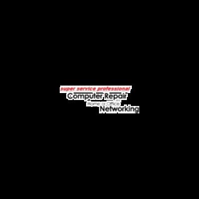 Super Service Professional - Impianti elettrici industriali e civili - installazione e manutenzione Cassino
