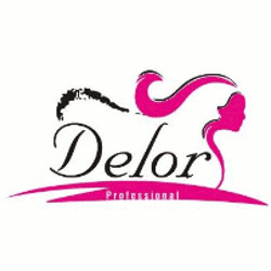 Delor Group - Profumerie Oristano