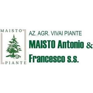 Vivai Maisto Antonio e Francesco - Vivai piante e fiori Melito Di Napoli