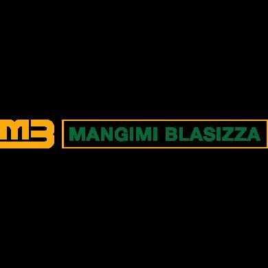 Mangimi Blasizza - Mangimi, foraggi ed integratori zootecnici Farra D'Isonzo