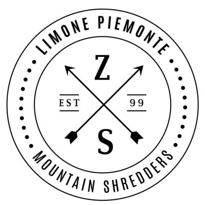 Zone Sportshop - Sport - articoli (noleggio) Limone Piemonte