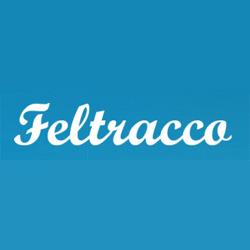 Cartolibreria Feltracco - Librerie Madonna Di Campiglio