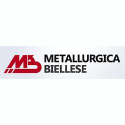 Metallurgica Biellese - Rottami metallici Gaglianico