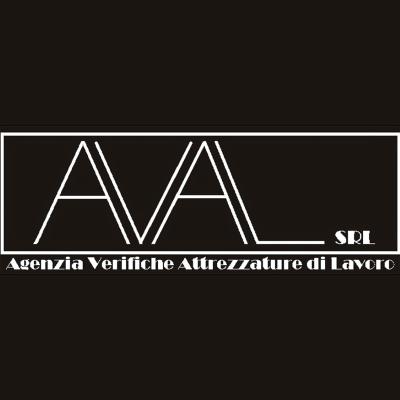 Aval - Certificazione qualita', sicurezza ed ambiente Cuneo