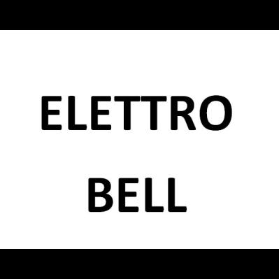 Elettrobell - Campane Acqui Terme