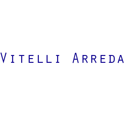 Vitelli Arreda - Soffittature e controsoffittature Sezze