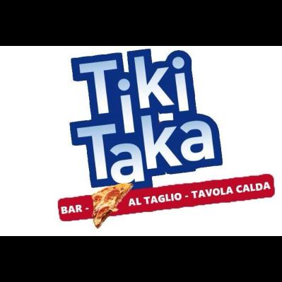 Bar Tavola Calda Tiki Taka - Bar e caffe' Campobasso