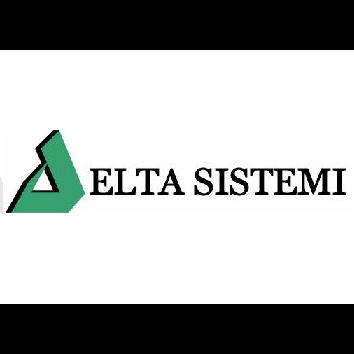 Delta Sistemi srl - Informatica - consulenza e software Alessandria