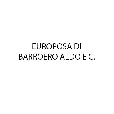 Europosa Barroero Aldo e C. - Pavimenti Fossano