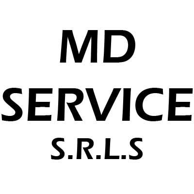 MD Service - Sollevamento e trasporto - impianti ed apparecchi Sant'Alberto