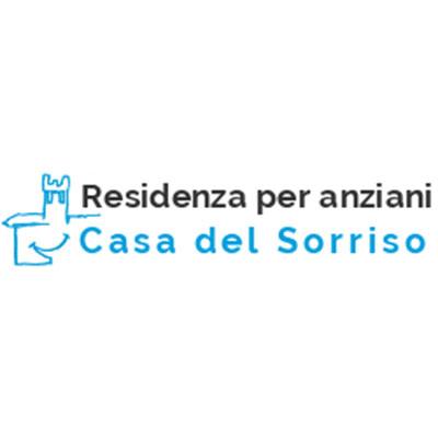 Residenza per Anziani Casa del Sorriso - Case di riposo Andorno Micca