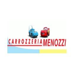 Carrozzeria Menozzi - Autosoccorso Montese