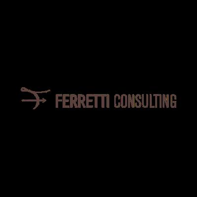 Ferretti Consulting - Consulenza di direzione ed organizzazione aziendale Case Gentili