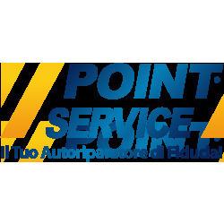 Point Service Auto Diesel - Autofficine e centri assistenza Asti
