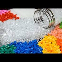 Stass - Apicoltura - attrezzature e forniture Barzago