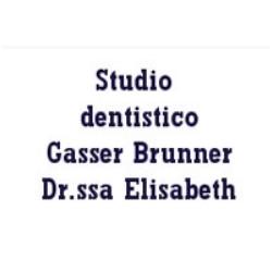 Studio Dentistico Gasser Brunner Dr.ssa Elisabeth - Dentisti medici chirurghi ed odontoiatri Brunico