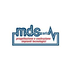 Mds Srl - Impianti elettrici industriali e civili - installazione e manutenzione Maltignano