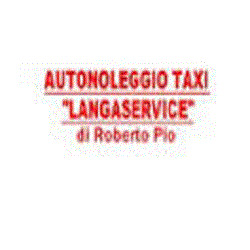 Autonoleggio Taxi Langaservice - Taxi Alba