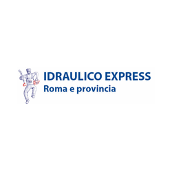 Idraulico Express - Idraulici Roma
