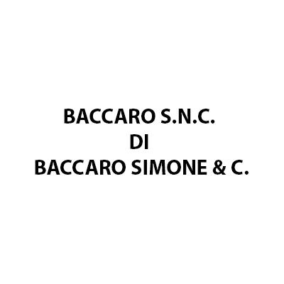 Baccaro - Caldaie a gas Piana Torretta