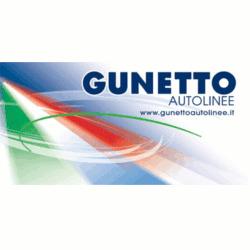 Gunetto Autolinee - Autonoleggio Fossano