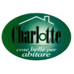 Tendaggi Charlotte - Tende e tendaggi Crevoladossola