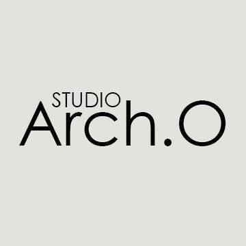 Studio  Arch.O - Imprese edili Asti