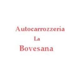 Autocarrozzeria la Bovesana