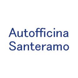 Autofficina Santeramo - Autofficine e centri assistenza Matera